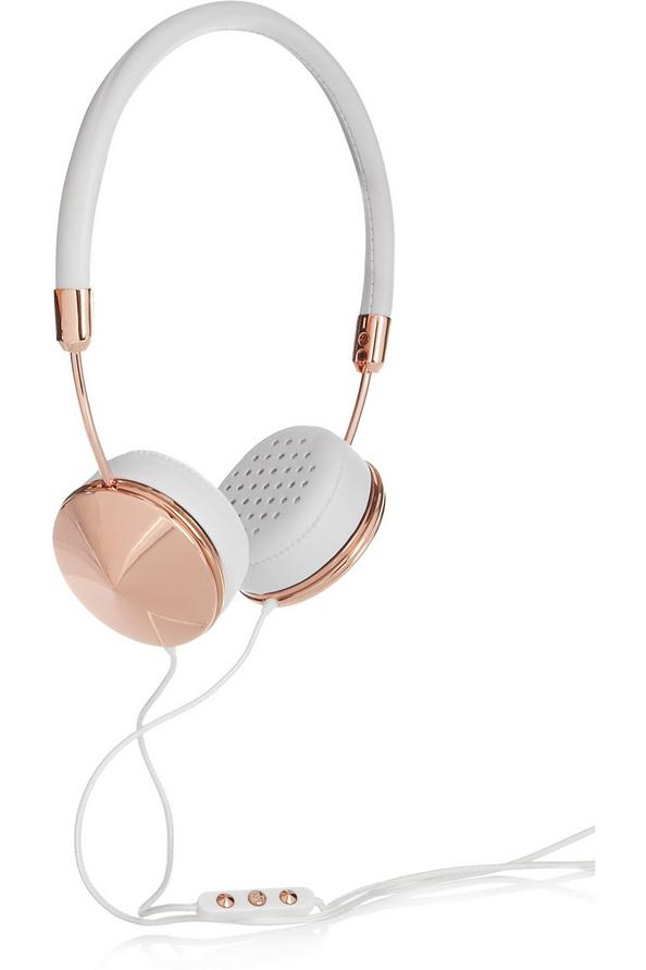 Headphones Dhs1,080 Frends at net-a-porter.com