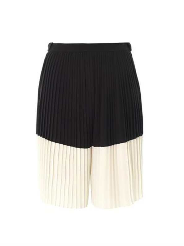 Culottes, Dhs1,015, Kenzo at matchesfashion.com