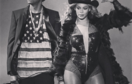 The Truth Behind Jay-Z And Beyonce Rumours