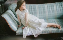 Saucette | New Concept Fashion Store For Children