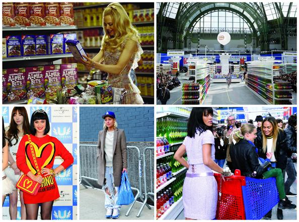 trend alert supermarket styling11PicMonkey-Collage