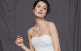 Browns Bride 10th Happy Anniversary | Bridal Shopping Tips