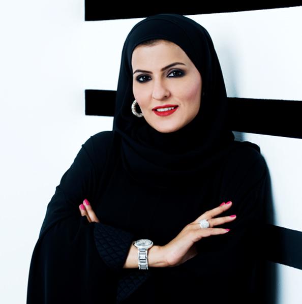 Zareena Yousef, Fashion Forward Season 4