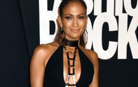 Get In Shape Like Jennifer Lopez | Diet And Health Secrets