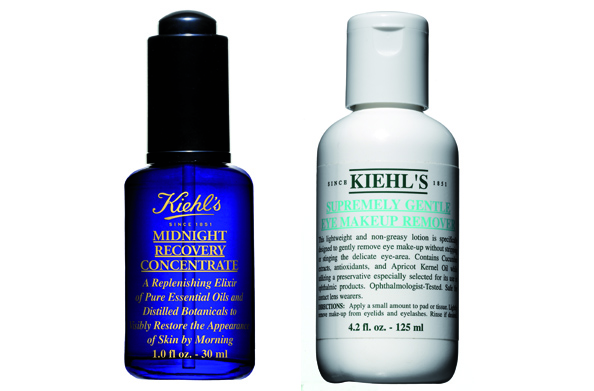 Win Skincare From Kiehl's – Emirates Woman