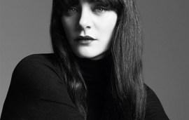 Lucia Pica Named New Guru For Chanel Beauty