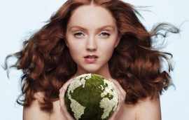 Eco-Friendly Beauty Brands