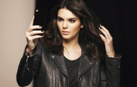 Kendall Jenner's Beauty & Style Essentials