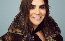 Carine Roitfeld: Life Lessons