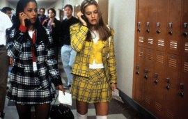 Back To School: Fashion Essentials