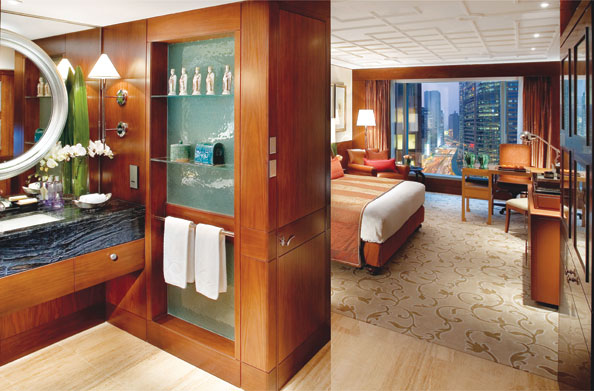 hong-kong-room-harbour-room-02