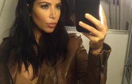 Kim Kardashian Dethrones Beyonce On Instagram
