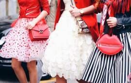 Women's Shopping Habits In Dubai Revealed