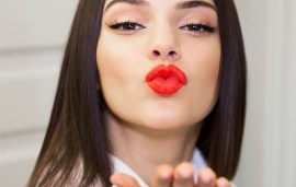 5 Top Make-Up Tricks Every Woman Needs To Know