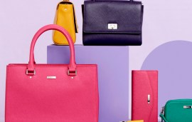 What To Look for When Buying Leather Goods In Dubai