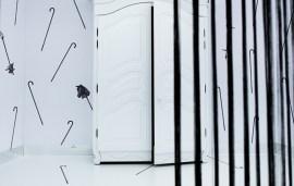 Hermès Brings Its Wanderland To Dubai