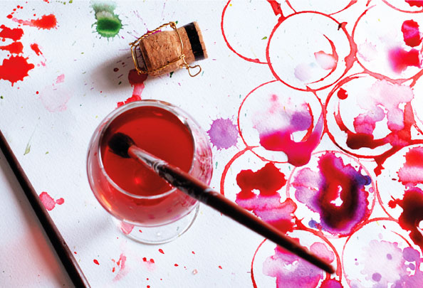 12-iris-dubai-wine-and-paint-2