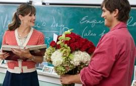 Three Unique Ways To Spend Valentine's Day In Dubai