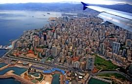 UAE Bans Travel To Lebanon