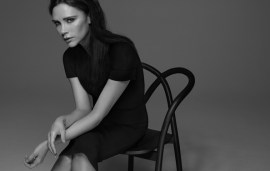 Victoria Beckham's Debut Make-up Collection Is Coming To The UAE
