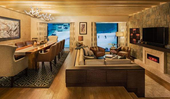 3_Bedroom_Ski_Chalet_Livingroom