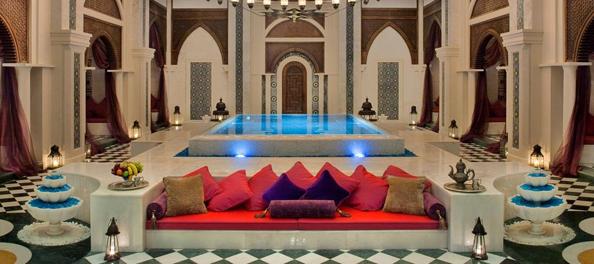 jumeirah-zabeel-saray-spa