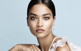 Muslim Model Shanina Shaik Is Breaking Down All Barriers