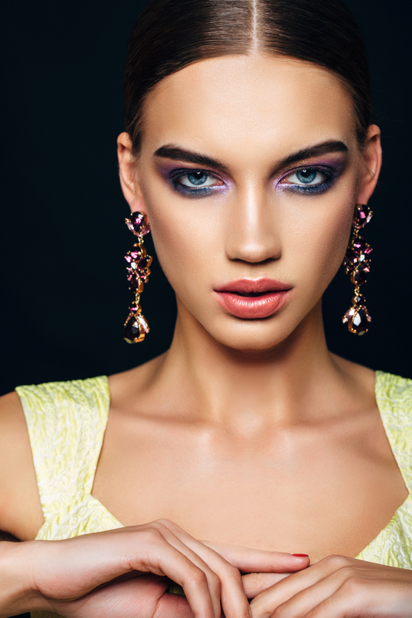 Ramadan Beauty Tips , beauty, woman, skincare, make-up