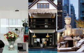 Top 10 Destinations Where You Get More For Your Dirham