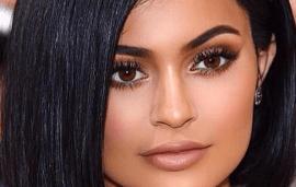 Get Kylie Jenner's Pout From Dubai High Street Beauty Brands