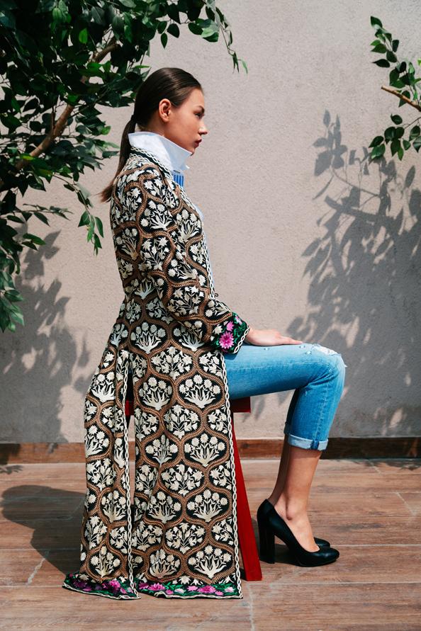 Bina Modi @ Harvey Nichols-Dubai Ramadan Pop-up (14)