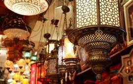 It's Been Confirmed: Ramadan Will Begin On Saturday In The UAE