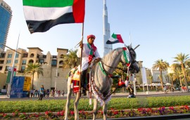 Six Of The Best National Day Deals That Everyone Should Know About