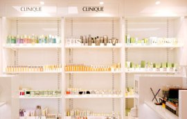 There's A Secret Dubai Store That Sells Luxury Beauty For A Steal