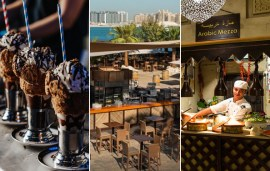 Our Picks: 6 Things To Do In Dubai This Weekend