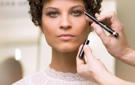 The Five Top Foundations For Arab Skin Tones (According To The Experts)