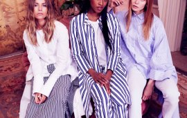Designers Are Actually Making Their Collections More Modest For This Online Store