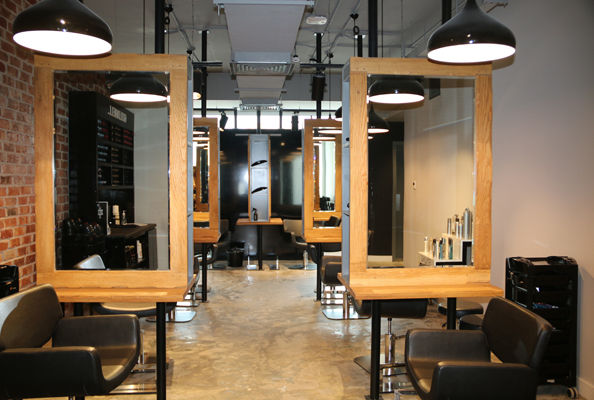 Best Montreal Hair Salons Mtl Blog