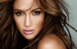 Yes, J. Lo Is Coming To Dubai For A One-Night-Only Show
