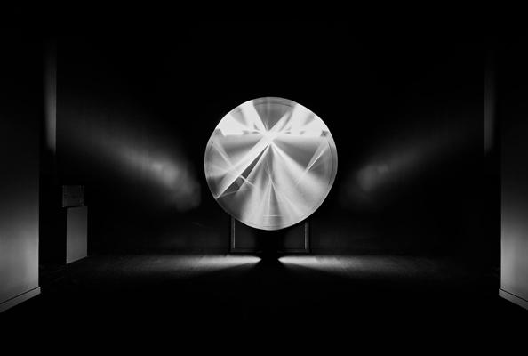 Guggenheim at Manarat Al Saadiyat & NYUAD Art Gallery