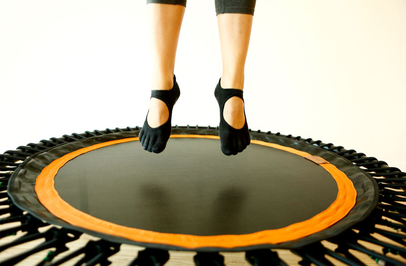 pilates acadmey