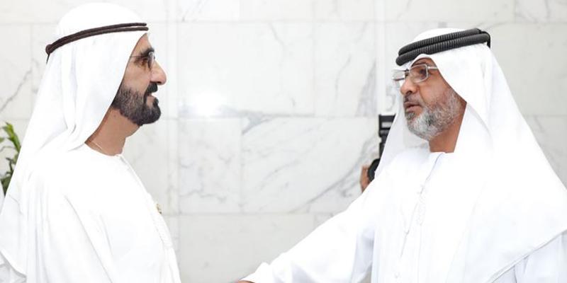 sheikh-mohammed