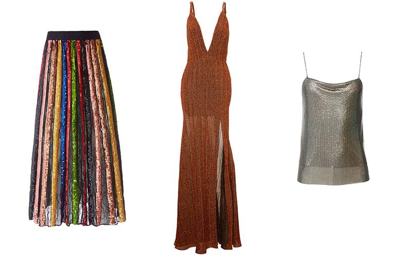 fashion masterclass in Dubai
