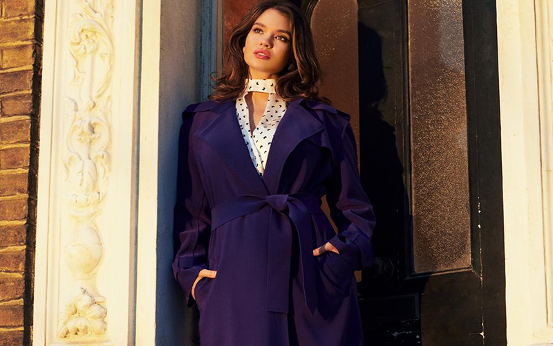 11 honore plus size designer fashion middle east