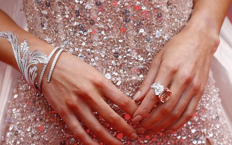 cannes jewellery 2019