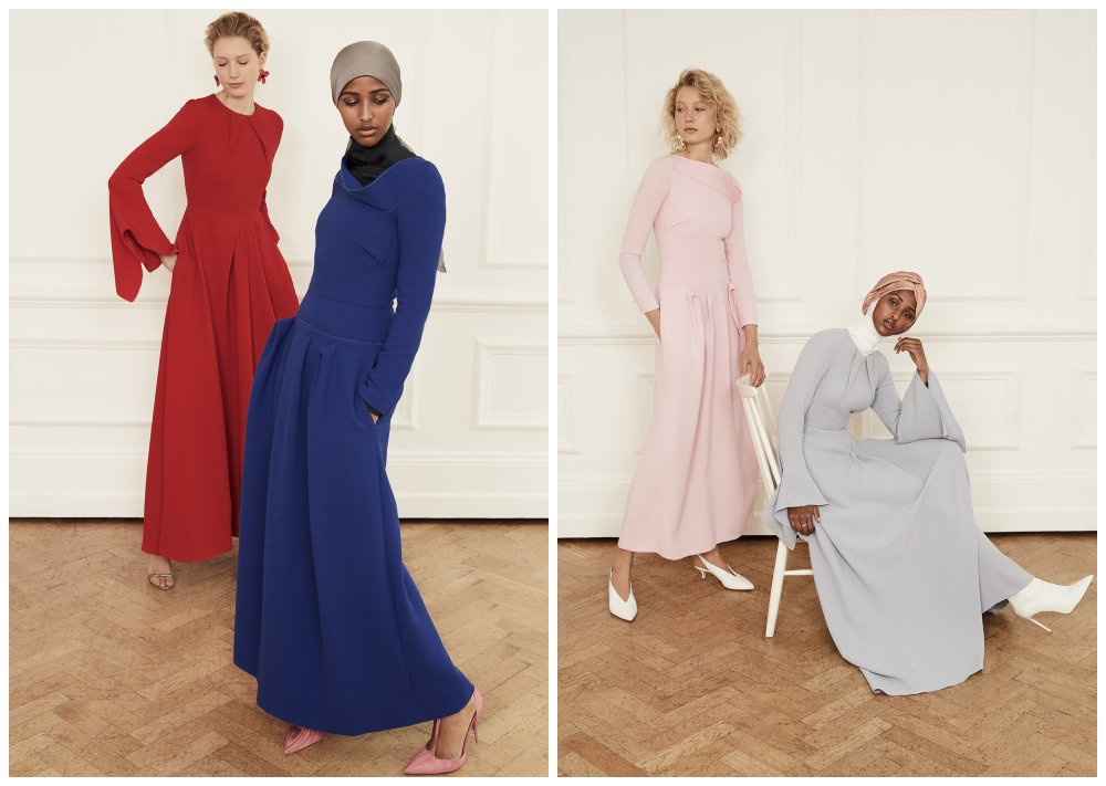 the-modist-and-roland-mouret-collaboration