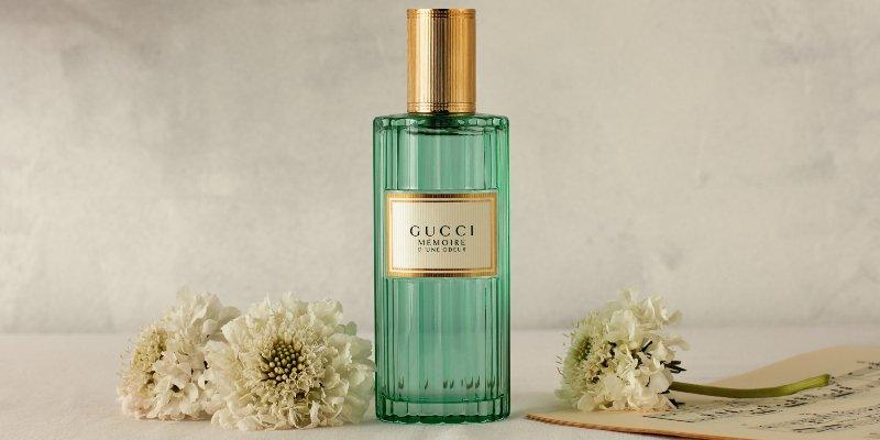 gucci-new-fragrance-harry-styles