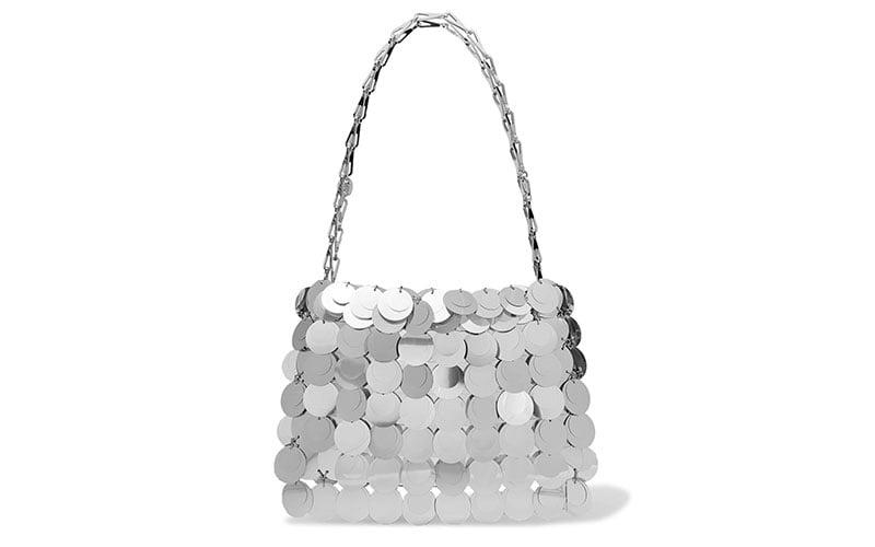 gigi-bella-hadid-spotted-perfect-party-bags-season