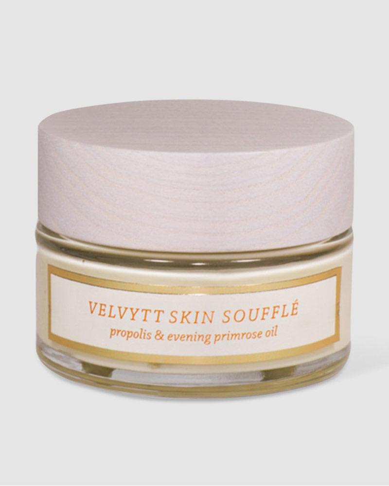 sustainable skincare dubai