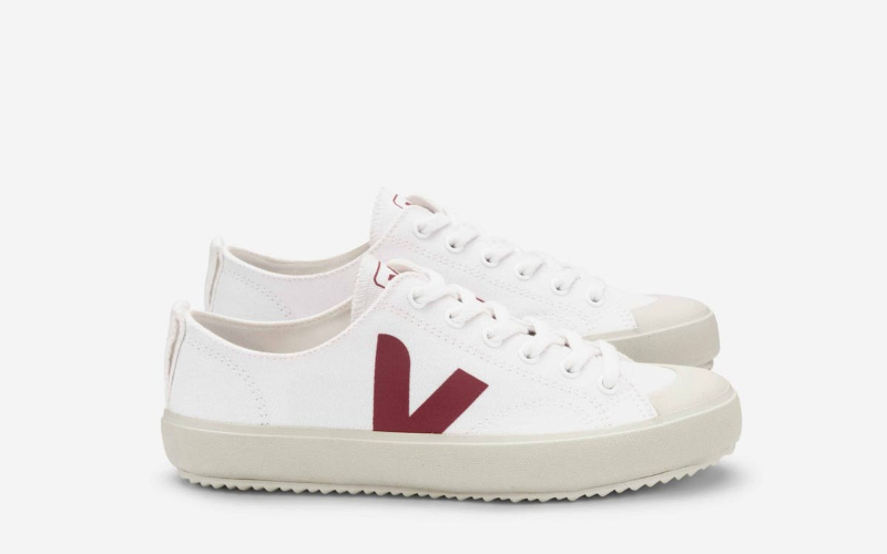 sustainable-trainers
